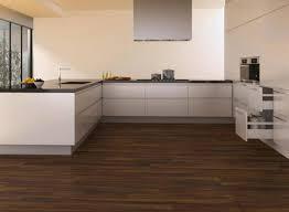 Black Kitchen Tiles Ideas Beautiful Kitchen Floor Tile Ideas