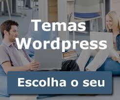 criar um site barato com templates wordpress premium gb sites
