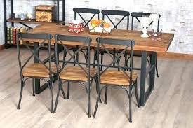 table et chaise de cuisine table de cuisine en fer forge chaises bon coin chaise de cuisine le