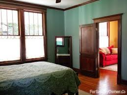 those with older homes with dark trim u2014 thenest