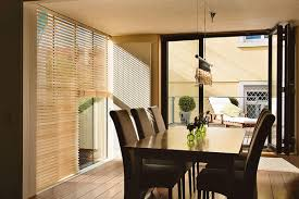 horizontal plastic slat blinds for the kitchen u0026 bathroom