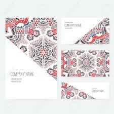 100 save the date cards template free invitation template