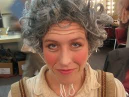 wood backdropadvanced makeup classes aging make up for s for into the woods other season