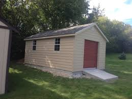 specialty shed building photos custom shed construction for