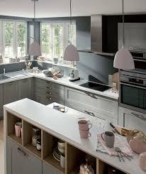 les plus belles cuisines design les plus belles cuisines ouvertes 7 cuisines design classiques