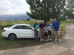 mercedes golf tournament fore cal golf tournament 2016 mercedes of lindon