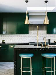 kitchen kitchen decorating ideas faucet finishes pros and cons