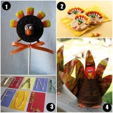 86 best fall thanksgiving crafts images on diy fall