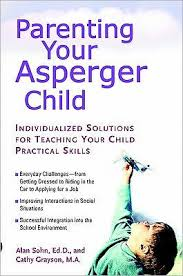 Barnes And Noble Methuen Ma The Complete Guide To Asperger U0027s Syndrome By Tony Attwood Nook