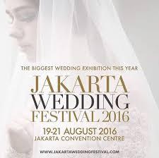 Wedding Dress Murah Jakarta Bridal Jakarta Ivory Bridal