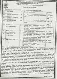 Naukri Jobs Resume Upload by Teaching The Sarkari Naukri