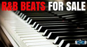 r b beats for sale buy r b beats purchase r b instrumentals