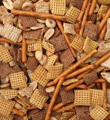 152 best chex mixes images on chex mix recipes