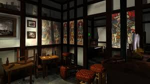 House Design Games Steam by Dark Fall The Journal On Steam