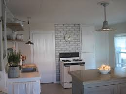 Kitchen Wall Light Fixtures Collection In Kitchen Wall Lights For Home Decorating Plan With