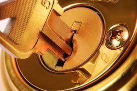 lexus laser key cutting toronto tag locked keys in car
