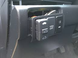 vsa light honda accord 2009 how to replace 03 07 sunroof switch bulb drive accord honda forums