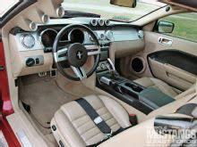 2005 ford mustang gt interior 2008 ford mustang gt custom trailer silver and gray car