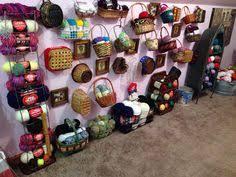 Yarn Storage Cabinets Yarn Storage Cabinet Stephen West Westknits Knit Pinterest