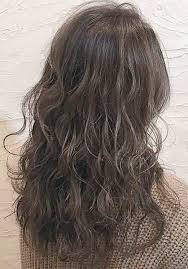 perms for long thick hair 40 styles to choose from when perming your hair