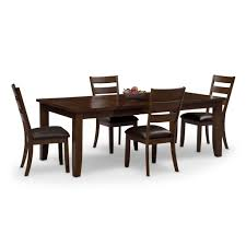 City Furniture Dining Table Furniture Dinette Table Best Of Dining Room Dinette Tables Value