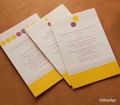 hindu wedding invitations online 40 best hindu wedding invitations images on hindu