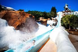 Blizzard Beach Map Disney U0027s Blizzard Beach Water Theme Park At Walt Disney World