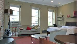 westside home decor upper west side apartments for rent excellent home design photo to