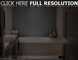 mosaic bathroom tile ideas mosaic bathroom tile ideas bathroom decorations