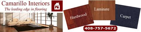 buy laminate flooring on sale at low prices