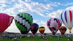 absolutely balloons san diego springtime 13732069 178793069204281 1970870663 n jpg