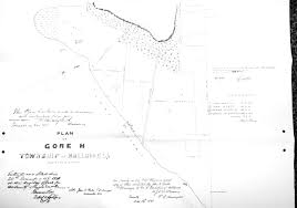 West Point Map Prince Edward County And Sandbanks Maps