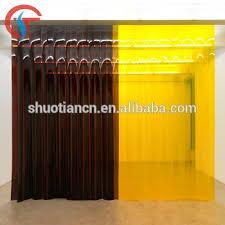 rideau chambre froide industrielle pvc soudage rideau pvc bande rideau chambre froide