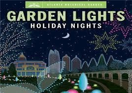 garden lights holiday nights atlanta botanical garden join us this winter at the atlanta botanical garden amp d