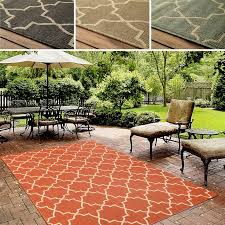 263 best rugs images on pinterest guest rooms guest bedrooms