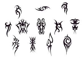 tag small tribal designs and meanings best design