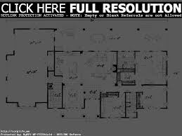 house plan with basement decor ranch house plans with basement rambler floor for alluring