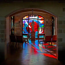 el paso window tinting windows for mother cabrini architectural stained glass inc