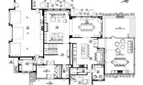 contemporary homes floor plans contemporary home floor plans semenaxscience us