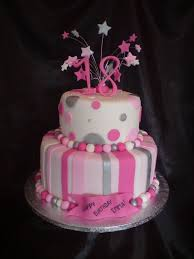 18th birthday cakes 18th birthday cakes with favorable look