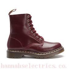 womens boots ballarat ballarat dr martens pascal 8 eye boot shiraz buttero s shoes
