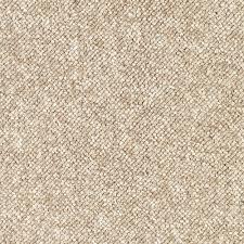 beige colour qualifier color timeless beige loop 12 ft carpet 0342d 24 12