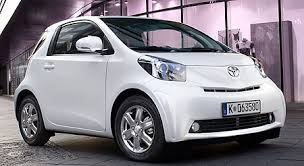 toyota iq car price in pakistan toyota iq uk prices and specification announced
