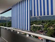 sonnenschutz balkon ohne bohren sonnenschutz balkon ohne bohren ausgezeichnet sonnenschutz balkon