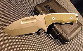 medford knife and tool quality knives made in america u2014shot show