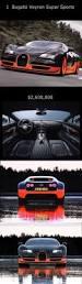 lexus bakersfield jobs 51 best custom acura cars images on pinterest more photos