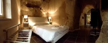 chambre d hote troglodyte chambre troglodyte photo de rocaminori hôtel louresse