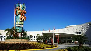 Grand Beach Resort Orlando Floor Plan by Cabana Bay Beach Resort Complete Insider U0027s Guide