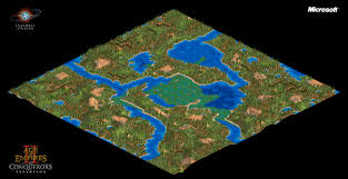 World Map Generator by Steam Community Guide An Introduction To Random Map Scripting