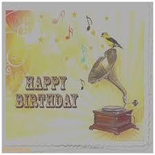 birthday cards inspirational free birthday cards to post on
